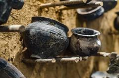 La céramique du Bronze final