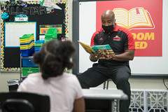 2020 Kingdom United Reading Program