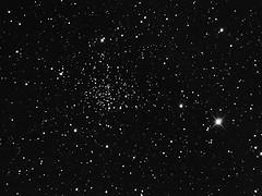 NGC6939
