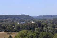 Condé-sur-Risle