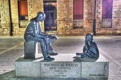 Palencia y Dueñas 20200804-07