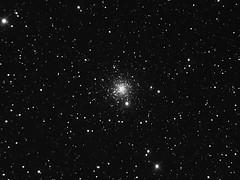 NGC6934