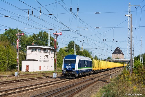 223 152 (17.09.2020) Sangerhausen