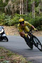 2020 Tour de France Stage 20