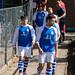 20-09-2020 SV Vaassen tegen AZC