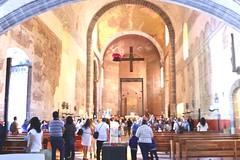 Cuernavaca Old Cathedral