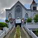 Church of Saint Alphonsus