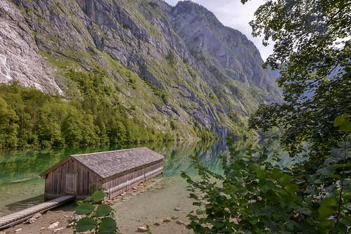 Obersee-3
