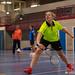 21-09-2020 BC'70 Veluwe Badmintonvereniging