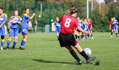 Lewes FC Women DS 1 Wimbledon Women 1 20 09 2020-200.jpg