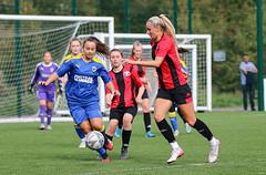 Lewes FC Women DS 1 Wimbledon Women 1 20 09 2020-258.jpg