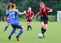 Lewes FC Women DS 1 Wimbledon Women 1 20 09 2020-284.jpg