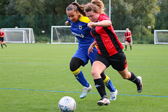 Lewes FC Women DS 1 Wimbledon Women 1 20 09 2020-295.jpg