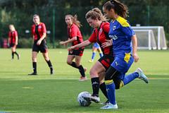 Lewes FC Women DS 1 Wimbledon Women 1 20 09 2020-343.jpg