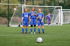 Lewes FC Women DS 1 Wimbledon Women 1 20 09 2020-299.jpg