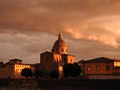 Firenze - Autunno 2020