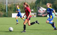 Lewes FC Women DS 1 Wimbledon Women 1 20 09 2020-206.jpg