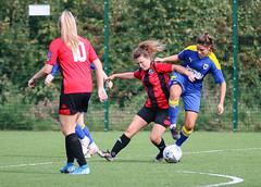 Lewes FC Women DS 1 Wimbledon Women 1 20 09 2020-244.jpg