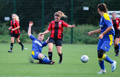 Lewes FC Women DS 1 Wimbledon Women 1 20 09 2020-278.jpg
