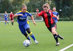 Lewes FC Women DS 1 Wimbledon Women 1 20 09 2020-291.jpg