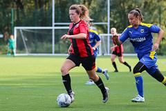 Lewes FC Women DS 1 Wimbledon Women 1 20 09 2020-341.jpg