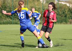 Lewes FC Women DS 1 Wimbledon Women 1 20 09 2020-345.jpg