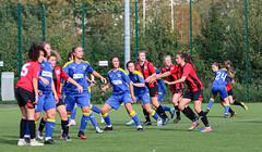 Lewes FC Women DS 1 Wimbledon Women 1 20 09 2020-353.jpg