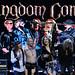 MORC X Kingdom Come