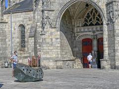 Guérande 2020-80