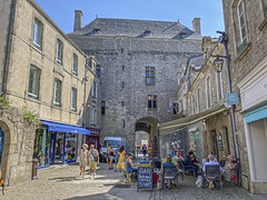 Guérande 2020-76