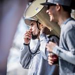 24-25 Mars 2018 - Cuijk's Jakma Tournament @Mat Gol