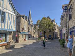 Guérande 2020-87