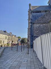 Guérande 2020-84