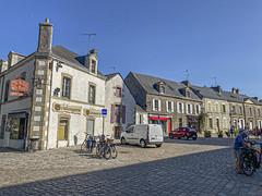 Guérande 2020-83