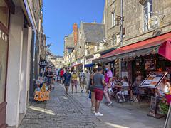 Guérande 2020-77