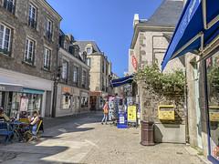 Guérande 2020-75