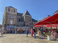 Guérande 2020-82
