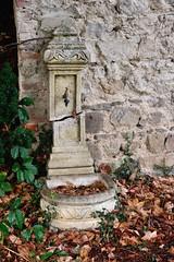 Saint-Laurent de Chamousset (Rhône)