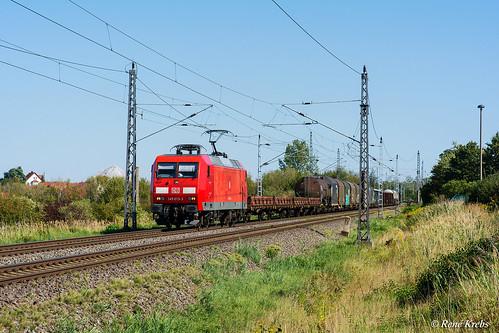 145 073 (09.09.2020) Amsdorf
