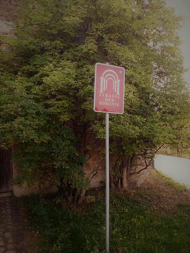 Beim Kloster Wendhusen