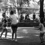 Kids at Piazza di Santa Maria Liberatrice - DSC_0499_ep_gs - https://www.flickr.com/people/13484951@N00/