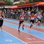 2020 0919 CH Sprintfinal