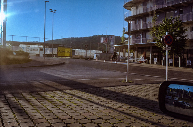 Photo:Hart bei Graz By ::ErWin