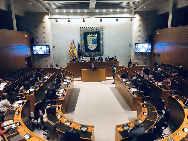 https://eljusticiadearagon.es/wp-content/uploads/2020/09/INFORME-RESIDENCIAS-Y-COVID.pdf