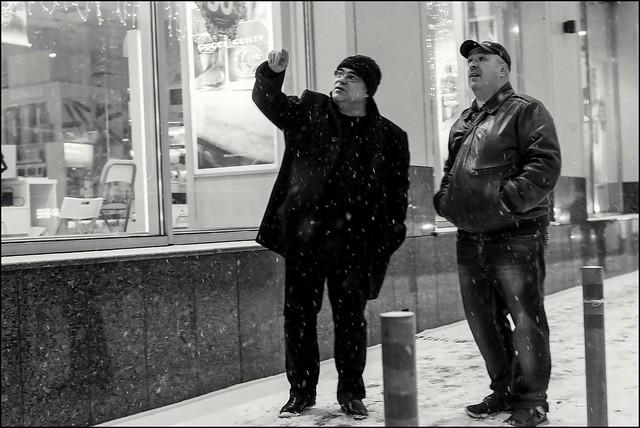 Photo:17drj0802 By dmitryzhkov