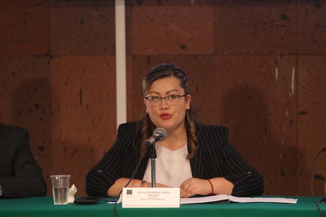 23/09/2020 Comisiones Unidas Gobernación Y Asuntos Migratorios