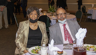 87th Annual Banquet