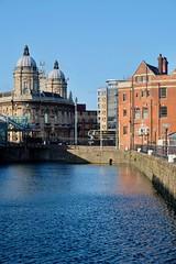 Around Hull