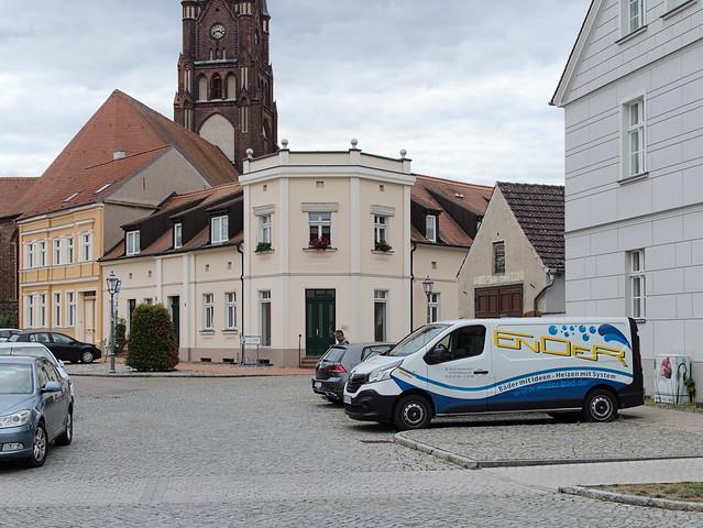 Photo:Mittenwalde 08042097 By Torben*