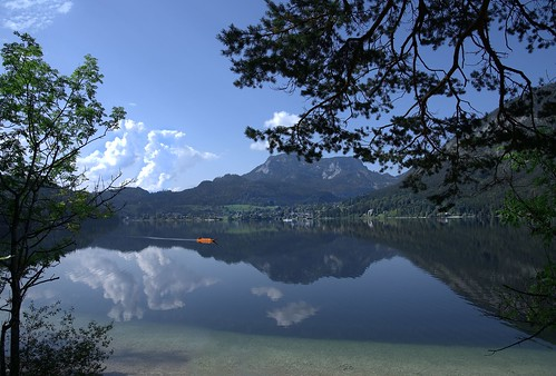 ...a look at Altaussee...